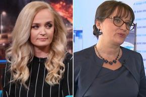 Гена Трайкова напуска бТВ