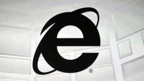 """""""Майкрософт"""" спира поддръжката на Internet Explorer"""