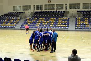 """С мисъл за нова шампионска титла хандбалният отбор на """"Шумен"""" стартира в първенството на А група"""