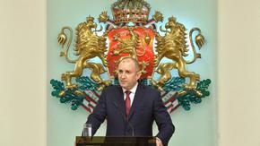 Президентът очаква отговори, а не самохвалство по обвиненията за шпионаж за Русия