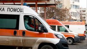 Само 15 ковид случая за седмица в Шуменско