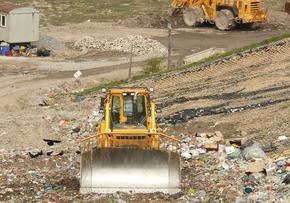 Никой не иска да сепарира отпадъците на Шумен