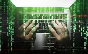 """До 1500 компании в света са засегнати от хакерската атака срещу """"Касея"""""""