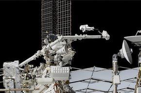 Русия удължи споразумението за сътрудничество със САЩ в Космоса до 2030 г