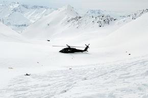 Съобщиха подробности за хеликоптерната катастрофа, при която загина Петер Келнер