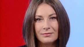 """""""Канал 3"""" ще бъде новинарския канал на """"Нова телевизия"""""""