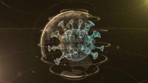 Учени установиха, че южноафриканският вариант на коронавируса е по-опасен от британския