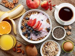 Кои храни да включим в менюто си срещу високо кръвно?