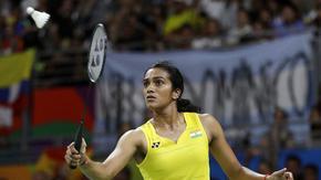 Индия иска да направи следващия ход към домакинство на олимпийски игри