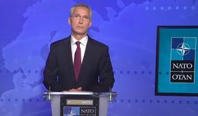 """Русия трябва да разкрие програмата си """"Новичок"""", заяви НАТО"""