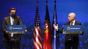 ЕС поиска САЩ да разрешат пътувания на европейци