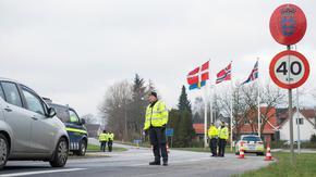 """С """"коронапаспорт"""" в ръка датчаните отварят икономиката"""