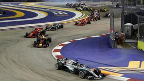 След одобрение Формула 1 ще намали драстично бюджетите на отборите