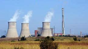 """ТЕЦ """"Бобов дол"""" получи нова забрана за горене на отпадъци"""