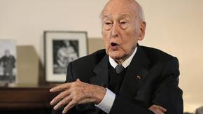Почина бившият френски президент Валери Жискар д'Естен, боледувал от COVID-19