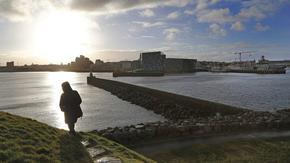 Същата заплата за по-малко време - експериментът, който променя Исландия