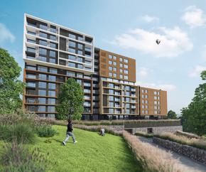 Компас за качествено строителство във Варна – Панорама парк