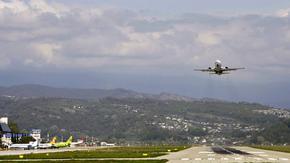 Пътнически самолет изчезна над Камчатка