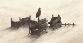 """Над 100 деца участваха в конкурса за рисунка """"Горите и земите на орела"""""""
