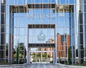 101 арестувани за трафик на творби на изкуството при операция на Интерпол