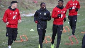 Кралев настоя през БФС футболните клубове да спазват ограниченията