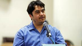 Иран екзекутира журналист, подкрепял протестите през 2017 г.