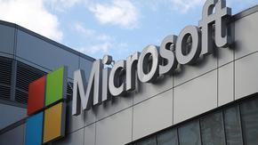 "Пентагонът анулира договор с ""Майкрософт"" за $10 млрд. заради ""Амазон"""