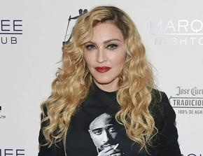 Мадона: Имам антитела срещу коронавируса