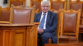 Депутатите искат план за работа и финансиране на лечебните заведения в извънредна обстановка