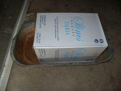 Преславските полицаи иззеха 750 кутии цигари без бандерол