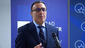 Петър Стоянов: Съединението поставя нерешен до днес въпрос - отношението към Русия