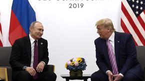 Китай отказа да участва в преговори за разоръжаване с Русия и САЩ