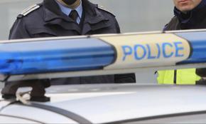 Полицията хвана 37 посетители в нощно заведение във Варна