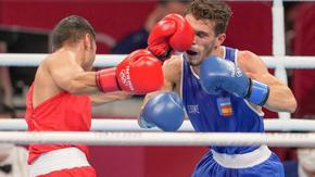 За пръв път в историята световното по бокс ще има награден фонд