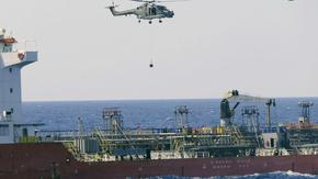 В Либия има над 20 хил. чужди бойци, а притокът на оръжия на спира, предупреди ООН