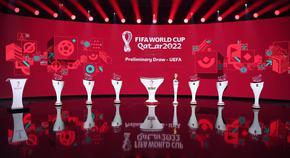България среща Италия, Швейцария, Северна Ирландия и Литва в световните квалификации