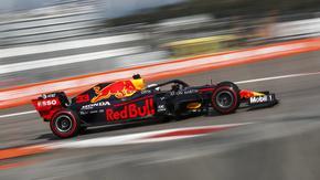 """Хонда"" напуска Формула 1 след сезон 2021"