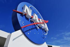 НАСА изпраща хиляди животни на МКС