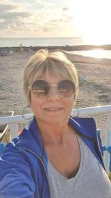 Откриха убита българка в Италия