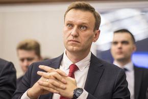 Активист: Навални ще оцелее след атаката с отрова, но ще е извън строя месеци наред