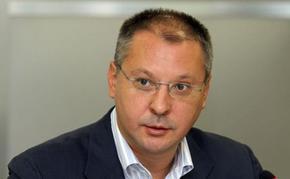 Станишев: Овчаров защитава Нинова като Матросов на амбразурата