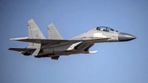 Четвърти ден на ескалация - Китай изпрати рекорден брой самолети край Тайван