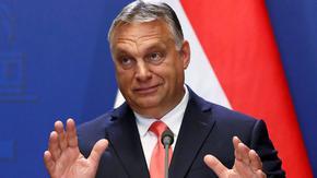 Унгария е осъдена за принуждаването НПО да обявяват чуждестранните си спонсори