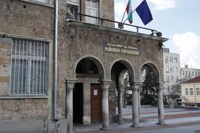 15,5% спад на престъпления в Шуменско за първото шестмесечие
