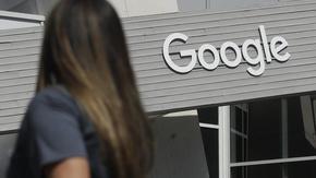 """""""Гугъл"""" се споразумя с издателите във Франция да плаща за новини"""