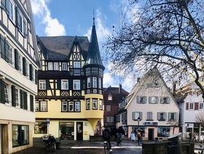 Експеримент в Германия: Туристите получават дневен билет срещу всеки отрицателен тест