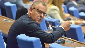 ЦИК най-вероятно ще обсъди видеонаблюдението на изборите