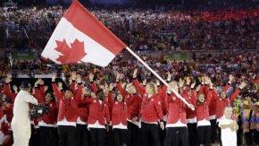 Канада няма да изпрати отбор в Токио, ако игрите са това лято