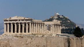 Гърция удължи до март отложеното плащане на данъци и такси