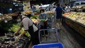 Коронавирусът по света: Нови случаи са тръгнали от пазар в Пекин